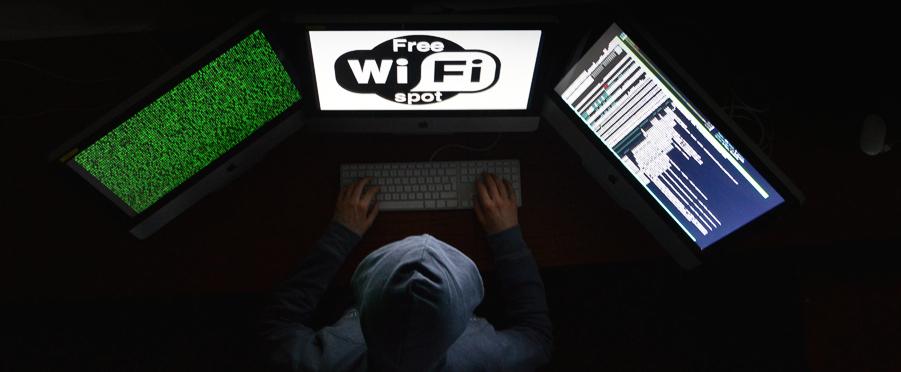 Vos données en libre accès