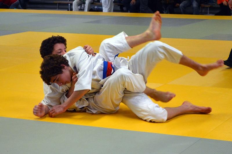 Prévention des risques sportifs : l'État déclare forfait