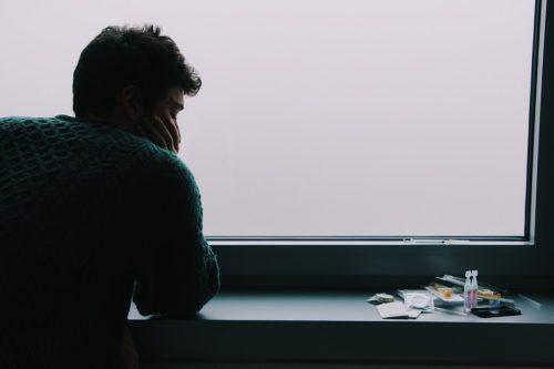 Drogues : plus de traces dans ma vie