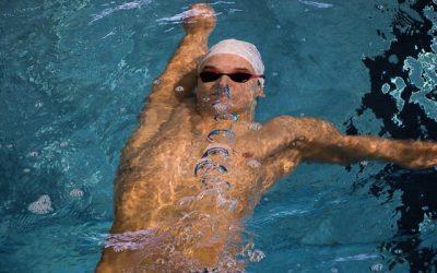 Théo Curin, le miraculé devenu star des bassins
