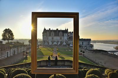 Ecotourisme en région Centre-Val de Loire
