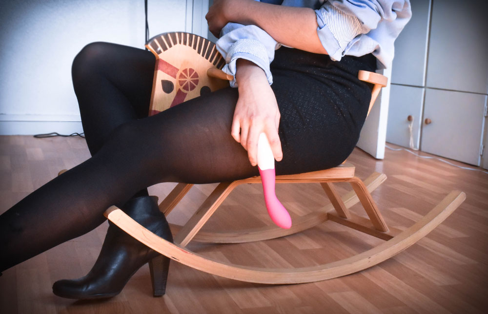 tof assise