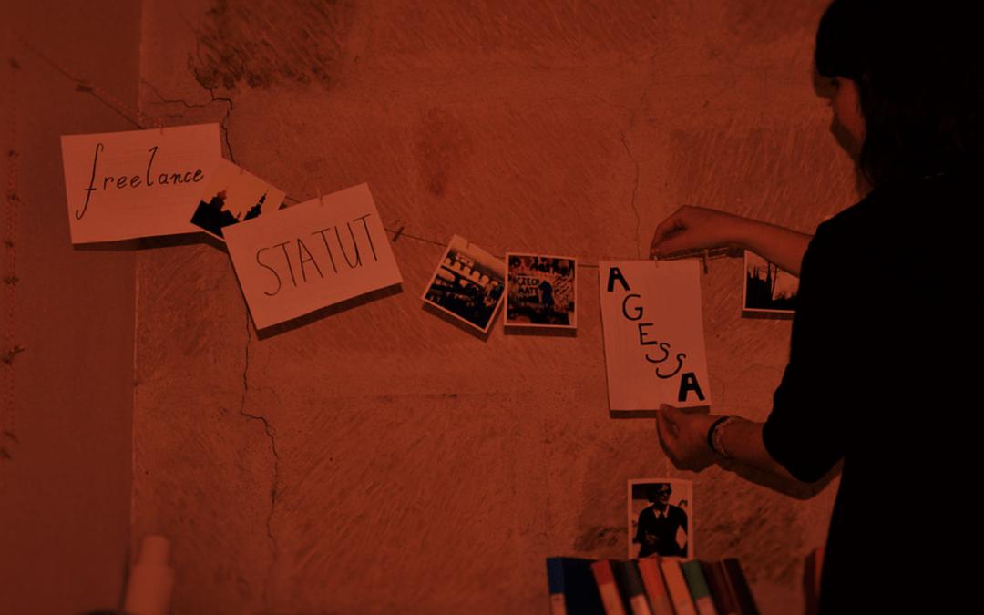 Photojournalisme la crise d'identité