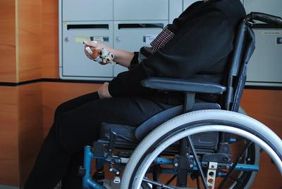 Loi logement handicap