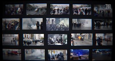Au Monde, des vidéos d'investigation d'un genre nouveau