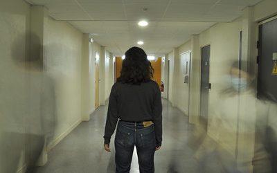 Psychiatrie : l'ambulatoire confiné