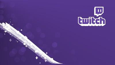 Media et Twitch, le live va commencer